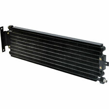 A/C AC Condenser For Kenworth T600A T450 41000