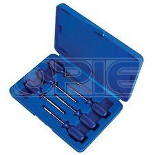 Laser Terminal Tool Kit - 6 Piece (3984A)