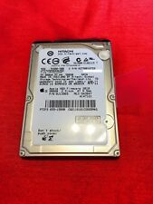 "2.5"" 500GB Hard Drive for Laptop / Mac / Pc / PS4 / Surveillance System..."