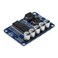 35W TDA8932 Mono Amplifier Board
