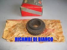 FIAT DUCATO dal 1990/94 - INGRANAGGIO CAMBIO 4° VELOCITÀ -  95552372