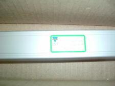 Vishay 115 L transductor Lineal..... 10D 103 10 Kohm Nuevo, Empaquetado