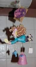 Karen Rossi HAIRDRESSER Mini Mobile-NIB! VINTAGE