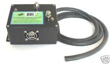 Alternator - Heavy Duty Upgrade for your alternator