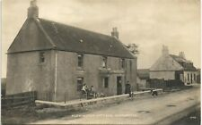 More details for burnmouth near eyemouth. flemington cottage # 1048 by a.r.edwards & son.