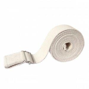 Yoga Workout Cotton Belt 3mtrs International Shipping