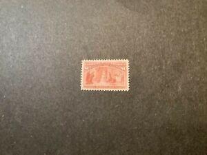 U.S. $1 COLUMBIAN #241. NG