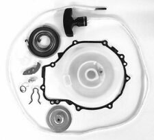 Polaris Magnum 425 2x4 1995-98 Pull Start Rebuild Kit  ATV