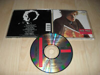 BOB DYLAN - GREATEST HITS (1991 10 TRACK CD ALBUM) EXCELLENT CONDITION