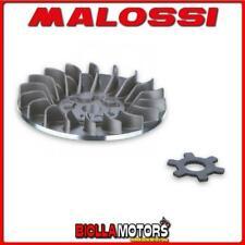 617152 Ventilvar Semipuleggia Malossi MHR Minarelli orizzontale e verticale