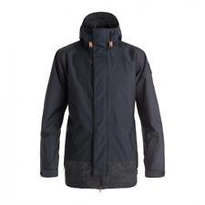 DC Men's HAVEN Snow Jacket - KVJ0 - Size Xlarge - NWT