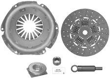 ACDelco 381149 New Clutch Kit