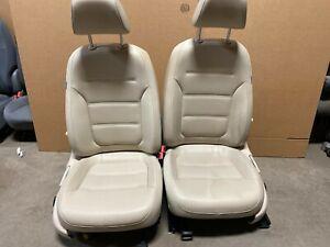 GGBAILEY Volkswagen Jetta 1985 1988 1992 Grey Loop Driver /& Passenger Floor Mats 1990 1986 1987 1989 1991