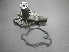 364 401 Buick Nailhead Water Pump with gasket 1959 1960 BRAND NEW 1961 non AC