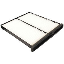 DENSO 453-6044 Cabin Air Filter