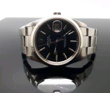 Rolex Date | Acciaio | automatico | ref:15200 | data | Box