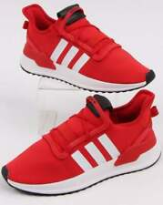 ADIDAS ORIGINALS U_PATH RUN  BRAND NEW U_PATH  U TRAINERS-SIZE 10.5