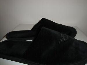 ARMANI Slippers for Men for sale | eBay
