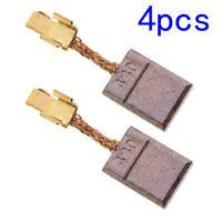 Carbon Brush Drill Accessories Set 4Pcs For Makita Series CB-440 BHP458 18V