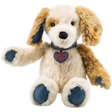 Steiff Plüsch Hund Sniff *NEU* 32cm Kuscheltier 30° Geschenk  084423 UVP 49,90