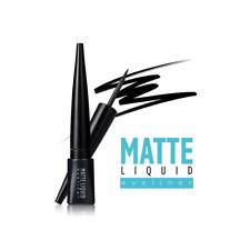 Make up Quick Dry Liquid Eyeliner Lasting Waterproof Easy to Wear Eyes Cosmetics