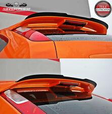 Ford Focus Mk2 Pezzi Look Spoiler Posteriore Ansatz Tetto Struttura con ABE