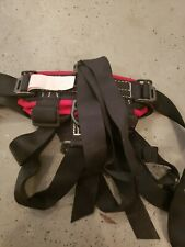 CMC/Roco Rescue harness