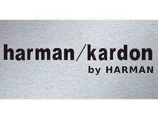 vn1948 Harman Kardon Shop for Advertising Display Banner Sign