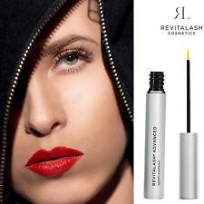 Authentic RevitaLash Cosmetics Advanced Eyelash Conditioner 3.5 ml New & Sealed
