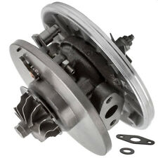 Cartridge Turbo Center for Ford C-MAX Focus Mondeo 1.6 TDCI1.6L 110BHP GT1544V
