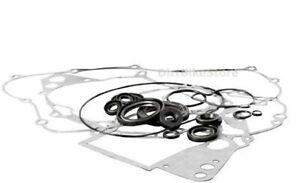 HONDA CR 250 R ( 1992 - 2001 ) Engine Complete Full Gasket Set & Oil Seal Kit