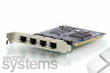 Digium Digital 4-Port S0 Isdn Bri Card/Asterisk - B410P