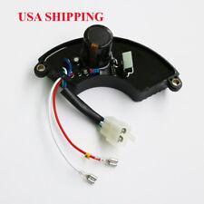 BlackMax BM10700D BM10700DG BM10700DR BM10700ER 7500 8750 Watt Generator AVR