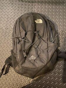 north face backpack men jester
