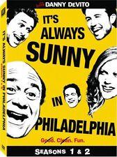 Its Always Sunny in Philadelphia: Season DVD