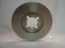 """USED SHIMANO REEL PART - Beastmaster 30 50 2 Speed - Drive Gear """"A"""""""