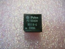 PULSE PE-65839 Audio & Signal Transformer XFMR  **NEW**
