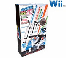Eagle Sports Resort Pack for Wii M05323 BRAND NEW