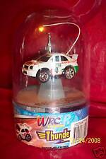 Radio Control Car Wrc Thunder Fighter