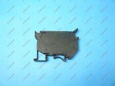Phoenix Contact 3004126 UK5HESILED24 Terminal Block 5x20 Fuse Holder 24V LED New