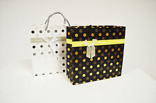 NEU Geschenktaschen Tragetaschen Einkaufstüten Sweetheart Papiertüten Beutel TOP