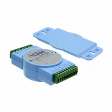 NEW - Advantech ADAM-4056S-AE 12-Ch Sink Type Isolated DO Module w/ Modbus