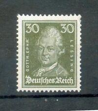 DR-Weimar 394 Luxus**POSTFRISCH 60EUR (N0568
