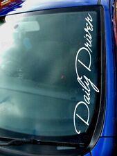 Lewis Hamilton World Champion Hologramme Neo Chrome Mur Voiture Fenêtre Autocollant Decal