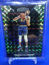 2018-19 Prizm Mosaic PYC Blue/Green/Red/Camo/Purple Free Shipping