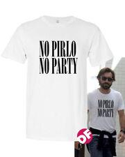 Gildan Singlepack T-Shirts for Women