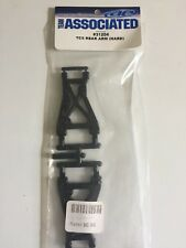 Team Associated TC5 Rear Arm ( HARD)