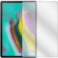 Film protection d'écran pour Samsung Galaxy Tab A 10.1 (2019) protecteur clair