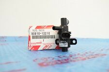 GENUINE TOYOTA COROLLA 1999-2002 AIR INTAKE VACUUM SWITCH VALVE 90910-12210 OEM