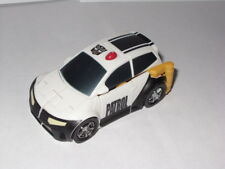 Transformers Animated activateurs Bumblebee complet-V25